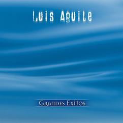 Luis Aguilé: Llueve
