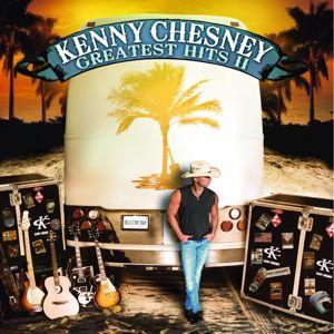 Kenny Chesney: No Shoes, No Shirt, No Problems