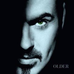 George Michael: Older