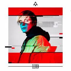 Alex Mattson: Eleven - EP