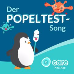 CARE Kita-App: Der Popeltest-Song