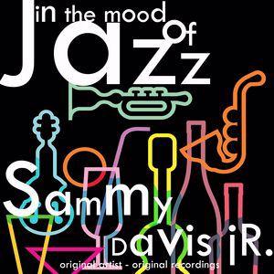 Sammy Davis Jr.: In the Mood of Jazz