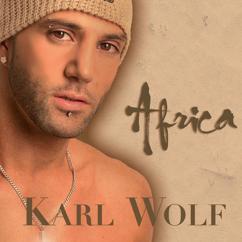 Karl Wolf: Africa