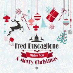 Fred Buscaglione: Vecchio Boxeur (Original Mix)