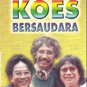 Koes Bersaudara: Special Hits Pop Jawa