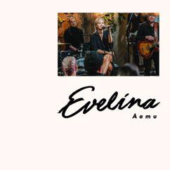 Evelina: Aamu (Vain Elämää Kausi 9)