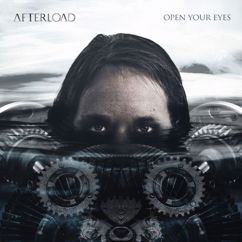 Afterload: Open Your Eyes