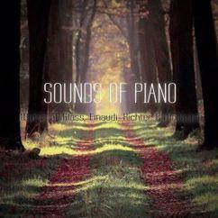 Out of Berlin & Luke Woodapple: Sounds of Piano