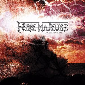 Force Majeure: Dr.Daydream