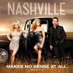 Nashville Cast: Makes No Sense At All