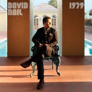 David Nail: 1979