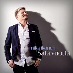 Mika Ikonen: Minä ja mun tähteni