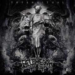 Belphegor: Totenritual