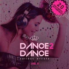 Various Artists: Dance 2 Dance, Vol. 6 (20 Dancefloor Smashers)