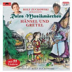 Rales Musikmärchen: Hänsel und Gretel