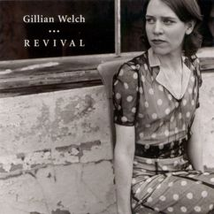 Gillian Welch: Revival