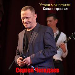 """Сергей Чегодаев: Утоли моя печали(Live on """"Kалина Красная"""")"""