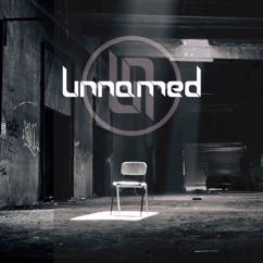 Unnamed: Erradicando