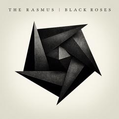 The Rasmus: Black Roses