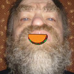 Foxix: Electronic Cough