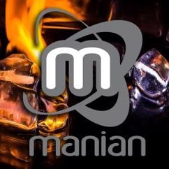 DJ Manian: Heat of the Moment