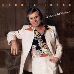 George Jones: I Am What I Am