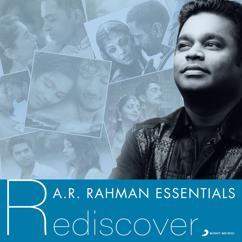 """A.R. Rahman;Haricharan;Diwakar: Tango Kelaayo (From """"Kaatru Veliyidai"""")"""