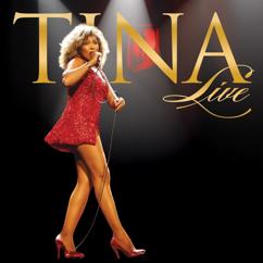 Tina Turner: Proud Mary