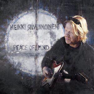 Heikki Silvennoinen: Peace of Mind