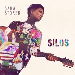 Sara Storer: Silos