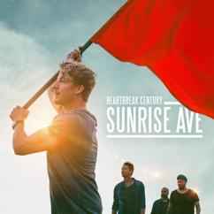 Sunrise Avenue: Heartbreak Century (Gold Edition)
