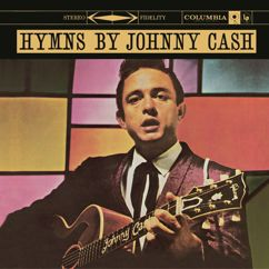 Johnny Cash: These Things Shall Pass