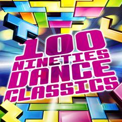 Various Artists: 100 90s Dance Classics