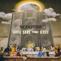 Scooter: Hang the DJ