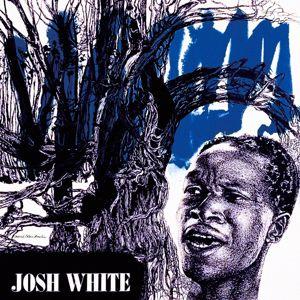 Josh White: Songs by Josh White