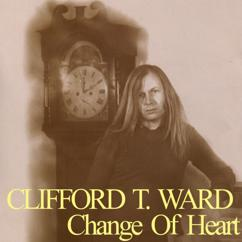 Clifford T. Ward: Where Do Angels Really Come from
