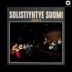 Solistiyhtye Suomi: Laulu taiteilijoista