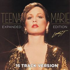 Teena Marie: Lady T (Expanded Edition 15 Track Version)
