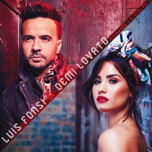 Luis Fonsi, Demi Lovato: Échame La Culpa