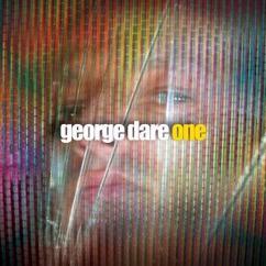 George Dare: One
