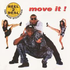 Reel 2 Real: Move It!