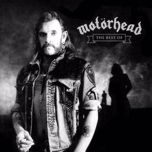 Motorhead: Too Late Too Late