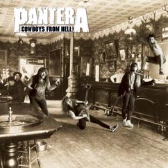 Pantera: Cowboys from Hell (Deluxe)