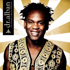 Dr. Alban: The Ultimate Collection 1990-2014