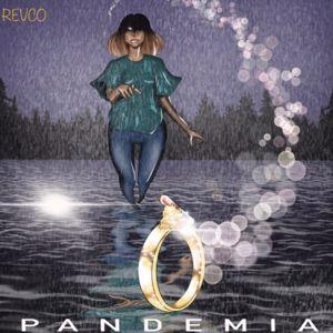 Revco: Pandemia