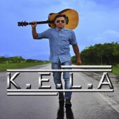 Kela: K.E.L.A