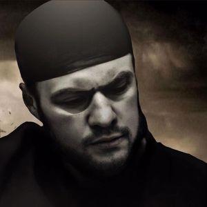 Алихан Амхадов: Воин(Акустика)
