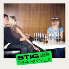 STIG: Märkylii