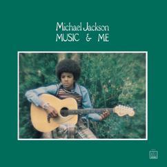 Michael Jackson: Music and Me