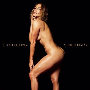 Jennifer Lopez: In The Morning